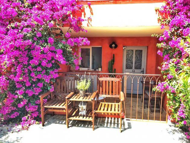 Airbnb Cagnes-sur-Mer : les meilleures locations Airbnb à Cagnes-sur-Mer