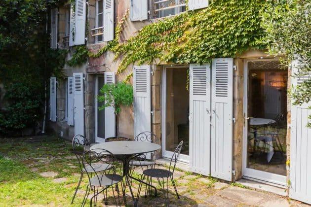 Airbnb Le Croisic : les meilleures locations Airbnb au Croisic
