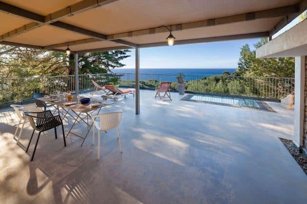Airbnb Carqueiranne : les meilleures locations Airbnb à Carqueiranne