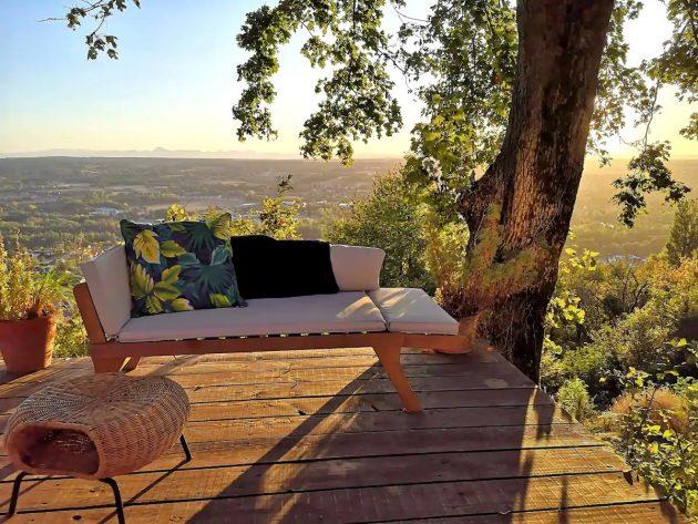 Airbnb Vichy : les meilleures locations Airbnb à Vichy