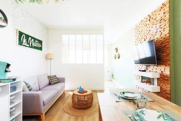 Airbnb Saint-Brieuc : les meilleures locations Airbnb à Saint-Brieuc