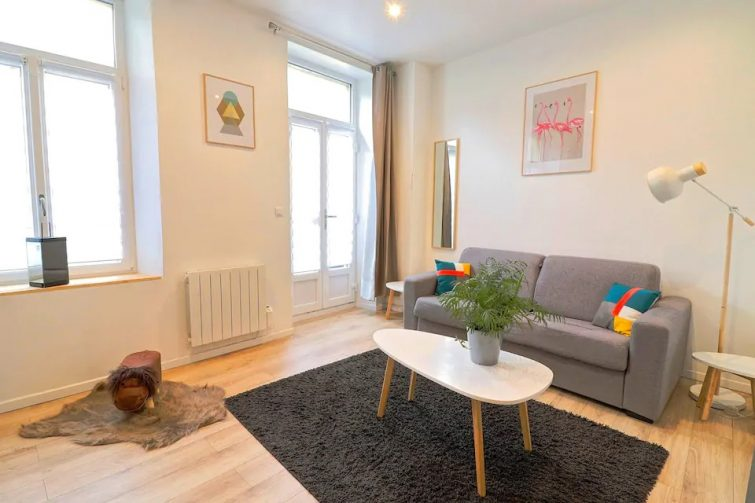 https://airbnb.pvxt.net/c/1253231/264339/4273?u=https%3A%2F%2Fwww.airbnb.fr%2Frooms%2F34559829&subid1=Boulogne-sur-Mer