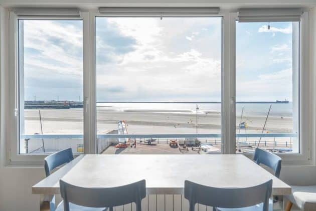 Airbnb Boulogne-sur-Mer : les meilleures locations Airbnb à Boulogne-sur-Mer