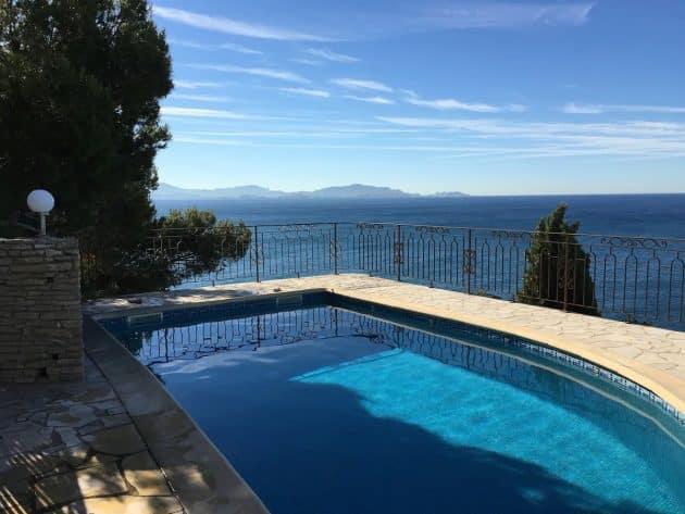 Airbnb Carry-le-Rouet : les meilleures locations Airbnb à Carry-le-Rouet