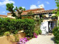 Airbnb à Argelès-sur-mer