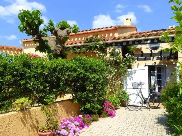 Airbnb Argelès-sur-Mer : les meilleures locations Airbnb à Argelès