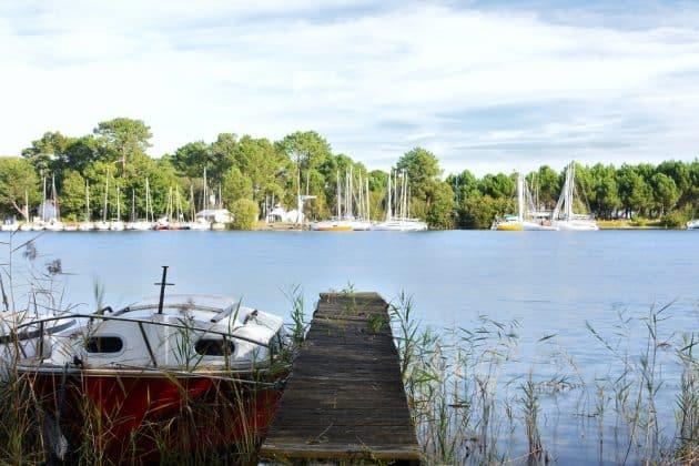 Location de bateau à Biscarrosse : comment faire et où ?