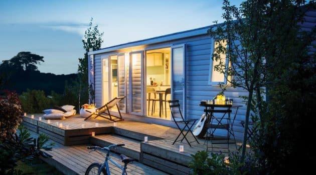 Les 11 meilleurs campings en Ardèche