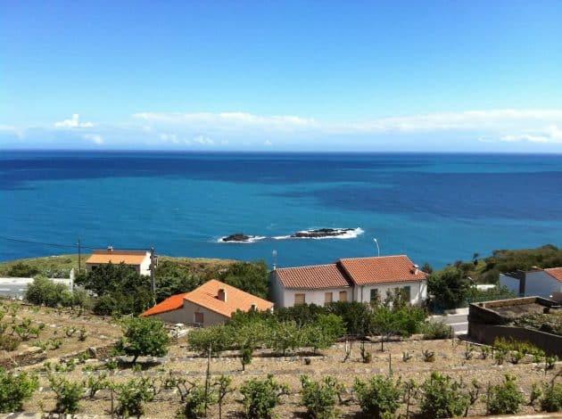 Airbnb Cerbère : les meilleures locations Airbnb à Cerbère