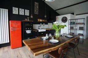 Airbnb Concarneau
