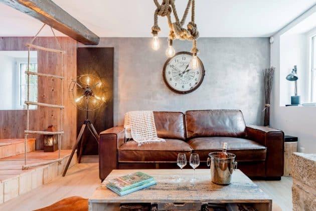 Airbnb Guérande : les meilleures locations Airbnb à Guérande