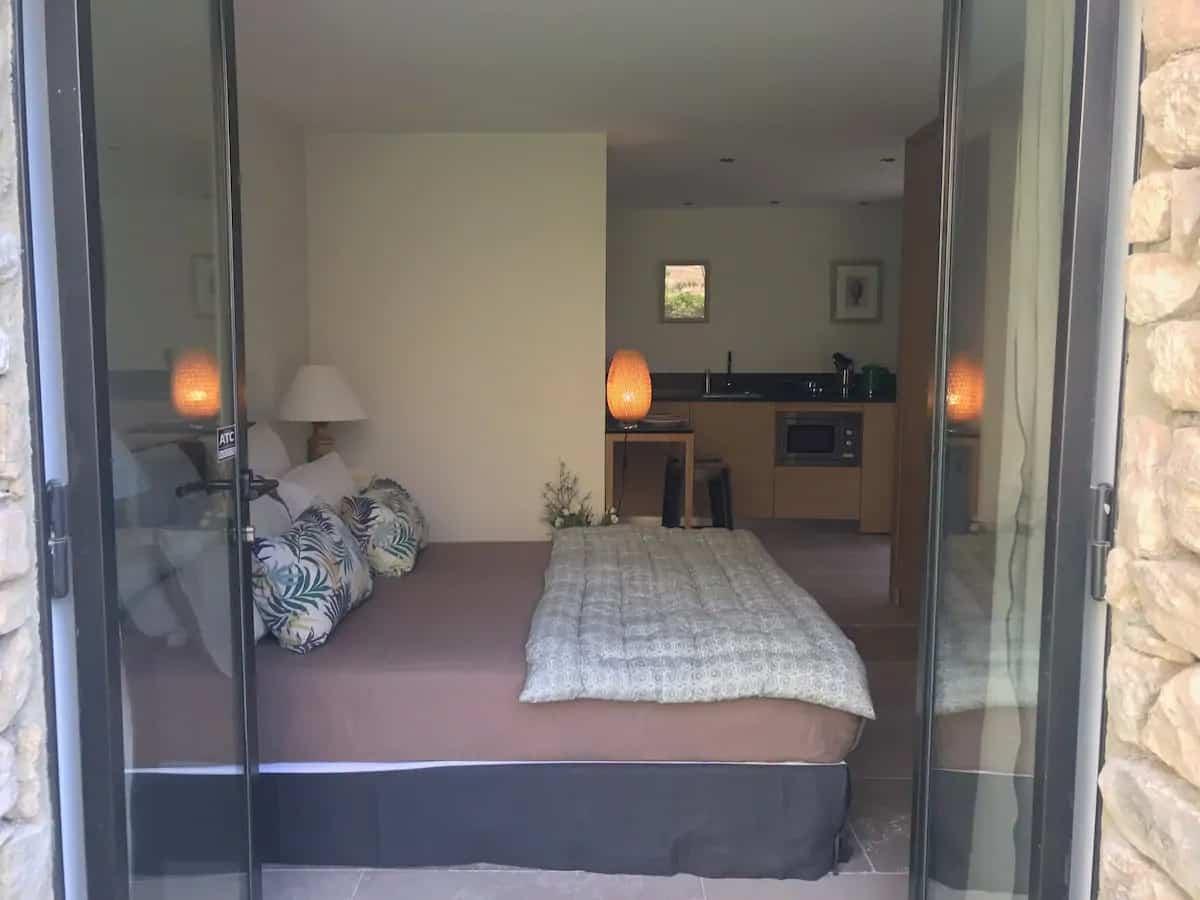 Airbnb Gordes