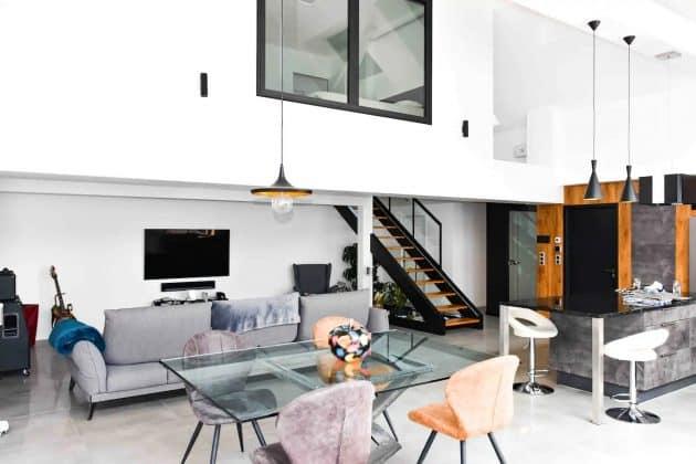 Airbnb Lorient : les meilleures locations Airbnb à Lorient