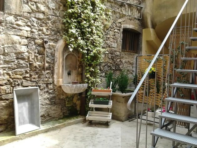 Airbnb Millau : les meilleures locations Airbnb à Millau