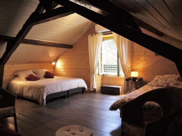 Airbnb Pau : les meilleures locations Airbnb à Pau