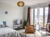 Airbnb Rodez