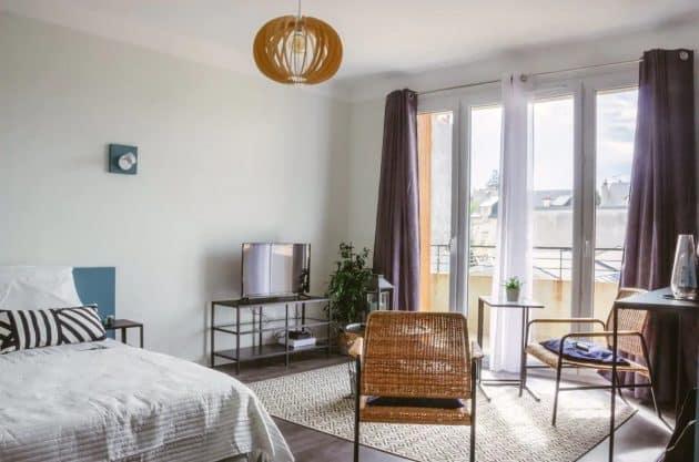 Airbnb Rodez : les meilleures locations Airbnb à Rodez