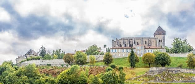 Les 8 choses incontournables à faire à Saint-Bertrand-de-Comminges