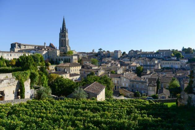 11 balades à faire autour de Bordeaux