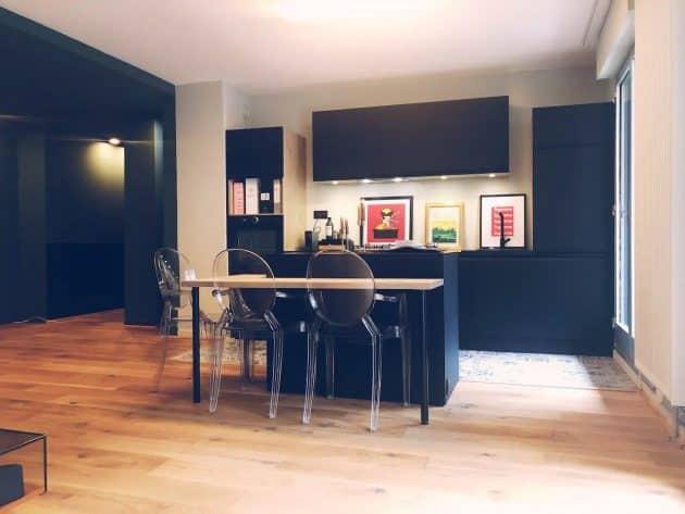 Airbnb Saint-Etienne : les meilleures locations Airbnb à Saint-Etienne