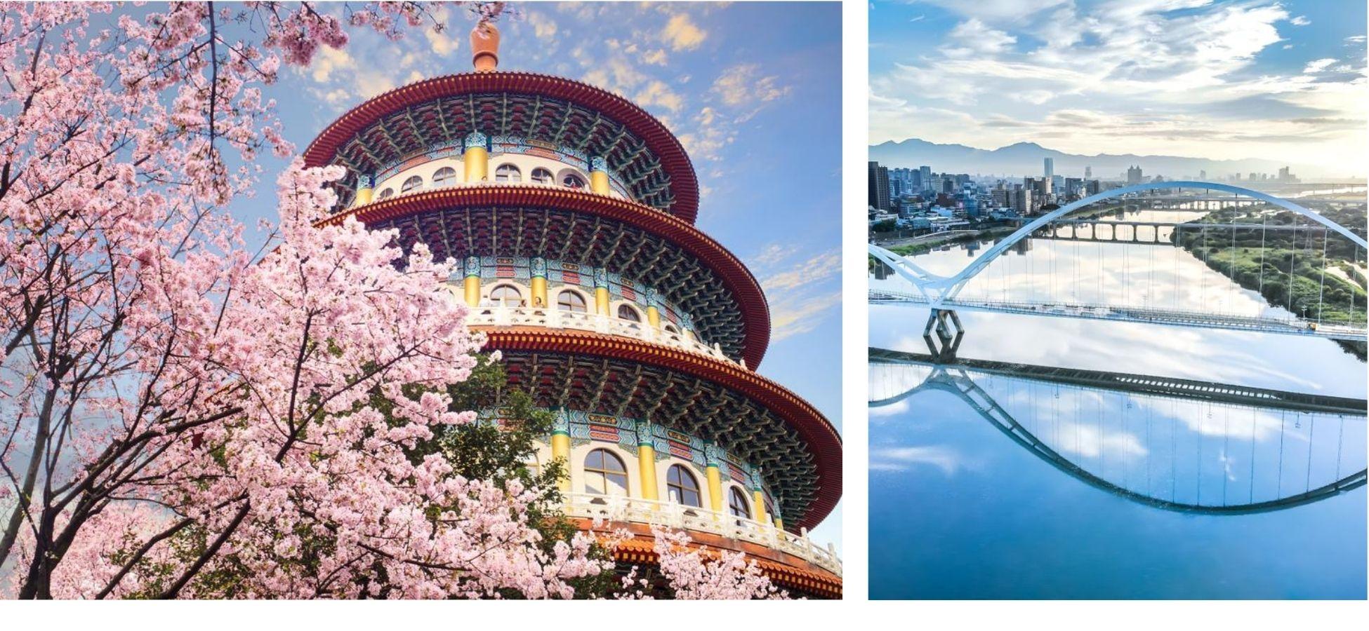 Taipei - Taïwan