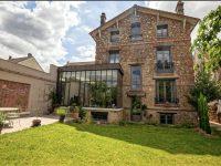 Airbnb Versailles