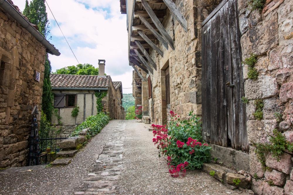 Village Penne