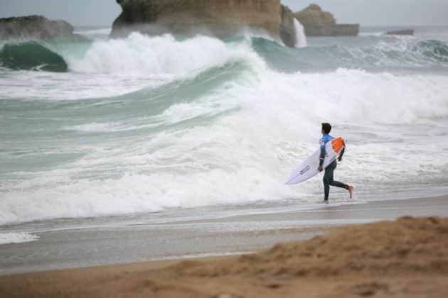 Les 12 meilleures activités outdoor à faire à Biarritz