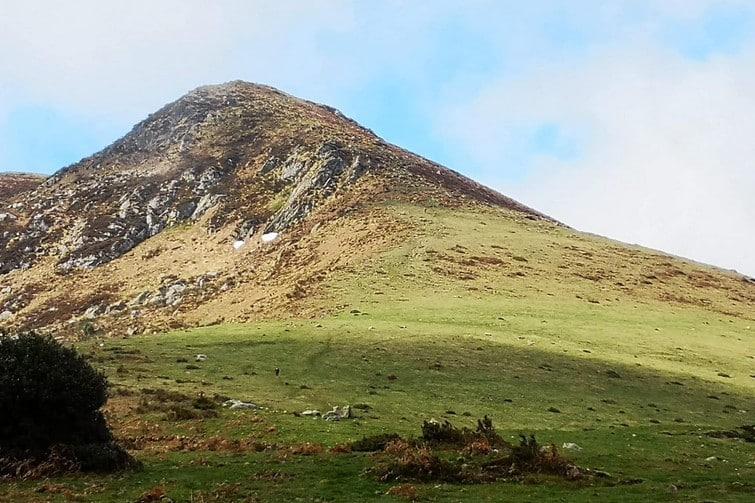 Col du Picou