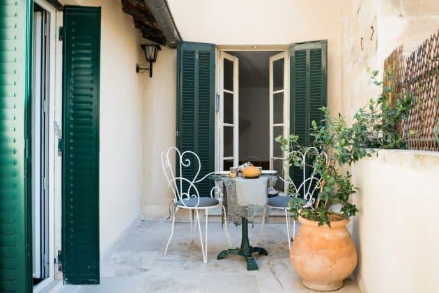 Airbnb Avignon : les meilleurs appartements Airbnb à Avignon
