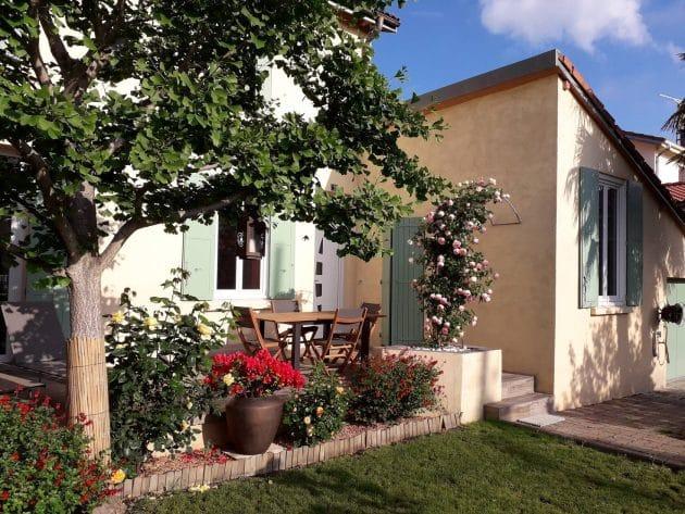 Airbnb Clermont-Ferrand : les meilleurs appartements Airbnb à Clermont-Ferrand