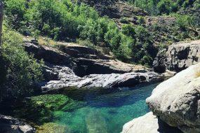 Canyon du Zoicu