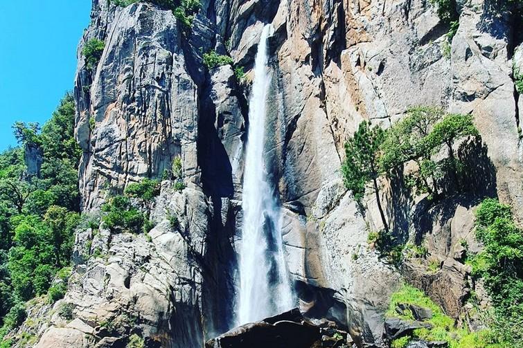 Canyon Piscia di Gallu