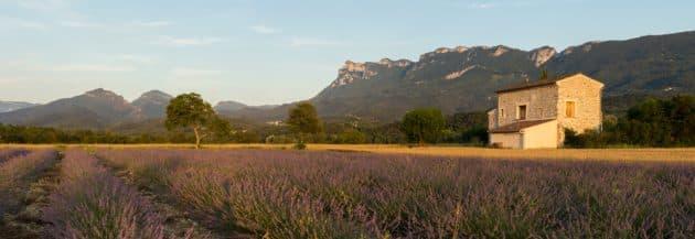 Les 15 choses incontournables à faire dans la Drôme