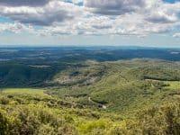 Visiter l'Hérault
