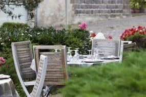 Où manger à Salers dans le Cantal ?