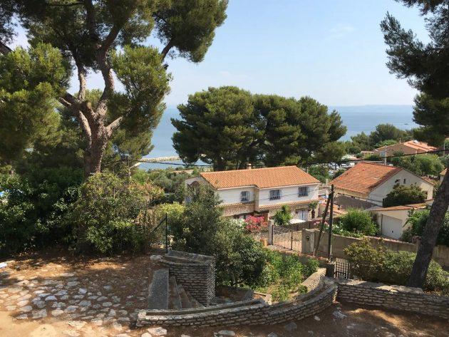 Airbnb Martigues : les meilleures locations Airbnb à Martigues