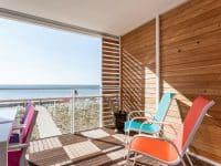 Airbnb Palavas
