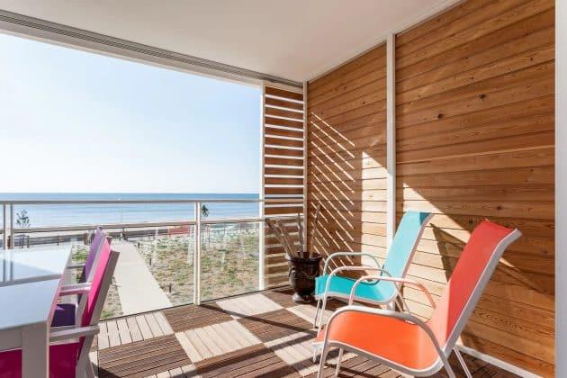 Airbnb Palavas-les-Flots : les meilleures locations Airbnb à Palavas