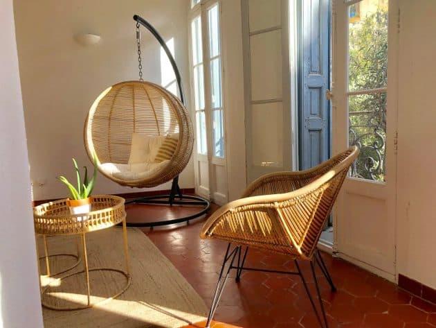 Airbnb Perpignan : les meilleurs appartements Airbnb à Perpignan