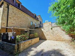 Airbnb Sarlat