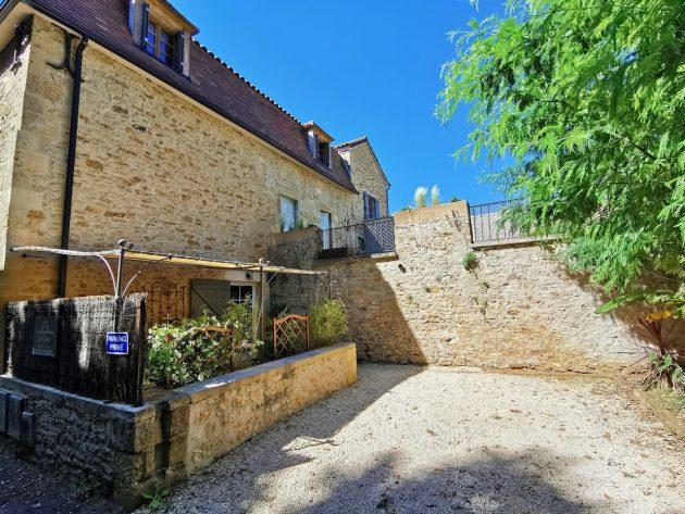 Airbnb Sarlat : les meilleures locations Airbnb à Sarlat