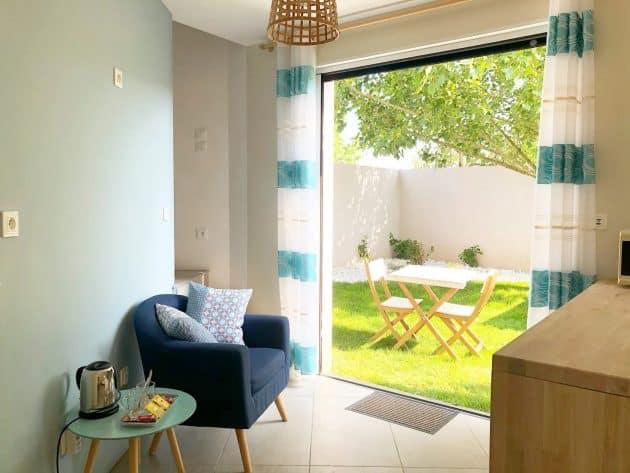 Airbnb Les Sables d'Olonne : les meilleures locations Airbnb aux Sables d'Olonne