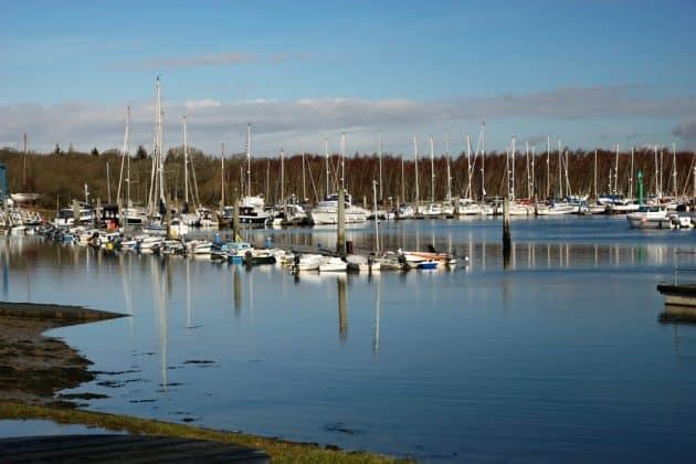 Location de bateau à Beaulieu-sur-Mer : comment faire et où ?
