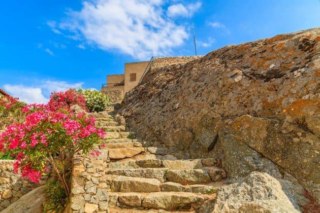 Les 6 choses incontournables à faire à Sant'Antonino