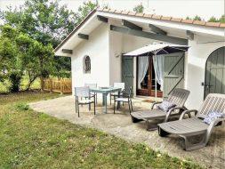 Airbnb Mimizan : les meilleures locations Airbnb à Mimizan