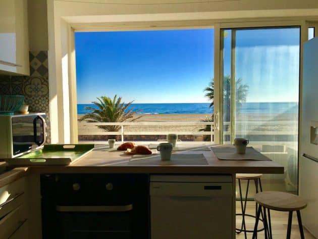 Airbnb Canet-en-Roussillon : les meilleures locations Airbnb à Canet-en-Roussillon