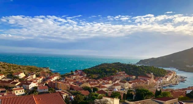 Airbnb Port-Vendres : les meilleures locations Airbnb à Port-Vendres