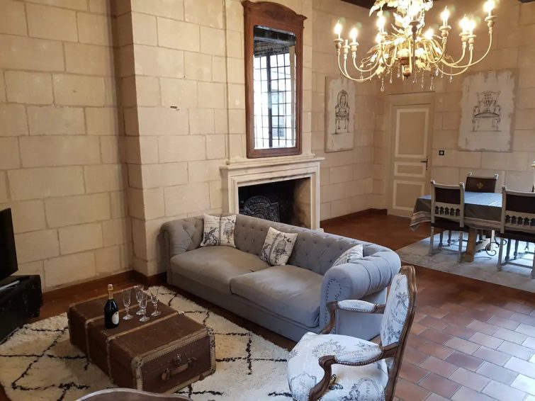 Hôtel particulier Robin-Quantin
