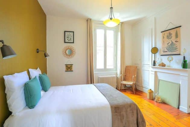 Airbnb Amiens : les meilleures locations Airbnb à Amiens